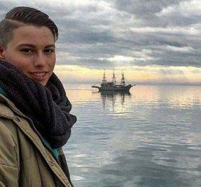 Λάρισα: Το σεσουάρ σκότωσε τον Άλεξ  από το «Ελλάδα έχεις Ταλέντο»; - Ηλεκτροπληξία η πιθανή αιτία θανάτου - Κυρίως Φωτογραφία - Gallery - Video