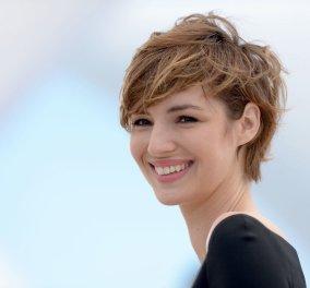 7+1 Hair trends που θα επικρατήσουν φέτος: Από το αυστηρό καρέ μέχρι και τα τυρκουάζ μαλλιά   - Κυρίως Φωτογραφία - Gallery - Video