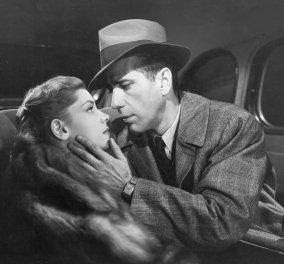 Vintage pics με νόημα... : Όταν το 1938 τα περιοδικά έδιναν απίστευτες συμβουλές στις γυναίκες για το πρώτο ραντεβού (φωτό) - Κυρίως Φωτογραφία - Gallery - Video