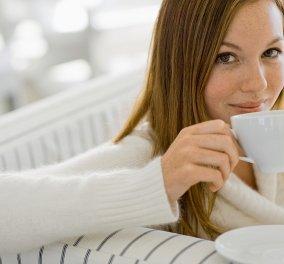 Οι 7 μη αναμενόμενοι λόγοι που δημιουργούν καρκίνο: Το καυτό τσάι & το μπάρμπεκιου μέσα σε αυτούς! - Κυρίως Φωτογραφία - Gallery - Video