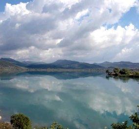 Αγρίνιο: Ανατριχιαστικό τέλος στις έρευνες για την αγνοούμενη γυναίκα - Βρέθηκε στον πάτο της λίμνης (βίντεο) - Κυρίως Φωτογραφία - Gallery - Video