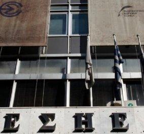 «Έφυγε» από τη ζωή ο αγωνιστής δημοσιογράφος Αντώνης Συγκελάκης - Κυρίως Φωτογραφία - Gallery - Video