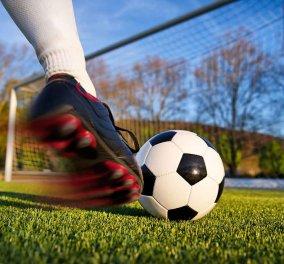 Hub Science: Διάλεξη του Γιάννη Ντζούφρα - «Football Analytics: Προβλήματα, μέθοδοι και διασκεδαστική στατιστική»  - Κυρίως Φωτογραφία - Gallery - Video