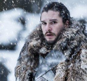 «Game Of Thrones»: Η ημερομηνία που θα κάνει πρεμιέρα ο τελευταίος κύκλος - Δείτε το καινούργιο teaser (Βίντεο) - Κυρίως Φωτογραφία - Gallery - Video