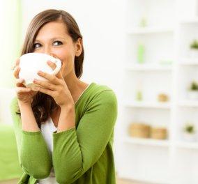 Με ποιους επιστημονικούς τρόπους θα εκτοξεύσεις τον μεταβολισμό σου; Από τον ύπνο μέχρι το πράσινο τσάι   - Κυρίως Φωτογραφία - Gallery - Video