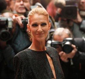 Η Celine Dion μίλησε για πρώτη φορά για τον νέο της σύντροφο – Ο καλλονός χορευτής είναι 16 χρόνια μικρότερος της - Κυρίως Φωτογραφία - Gallery - Video