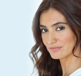 Η κόρη του Γιώργου Βογιατζή, Κασσάνδρα, πρωταγωνιστεί σε νέα ταινία του Netflix - Δείτε το τρέιλερ με τον Jake Gyllenhaal (Βίντεο) - Κυρίως Φωτογραφία - Gallery - Video