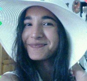 Κέρκυρα: Όλο το χρονικό φωτό & βίντεο της δολοφονίας της 28χρονης από τον πατέρα της - Συζούσε με τον Αφγανό - Κυρίως Φωτογραφία - Gallery - Video