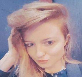 Η 30χρονη νόμιζε ότι ήταν ο άνδρας των ονείρων της και όταν τον συνάντησε, τη βίασε και τη φυλάκισε! (Φωτό) - Κυρίως Φωτογραφία - Gallery - Video