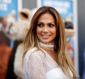 Η διατροφολόγος της Jennifer Lopez αποκαλύπτει: Τι ώρα πρέπει να παίρνουμε πρωινό για να μην αποθηκεύεται λίπος - Κυρίως Φωτογραφία - Gallery - Video