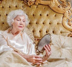 Όλοι πίστευαν ότι η 78χρονη Ραφαέλα Ντονβίτο πέθανε πάμφτωχη - Δεν την αναζήτησε κανείς, αλλά είχε περιουσία σχεδόν €3 εκατ. - Κυρίως Φωτογραφία - Gallery - Video