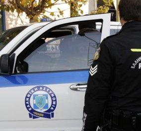 Θρίλερ στο Πόρτο Χέλι: Νεκρός ένας αστυνομικός και η φίλη του σε φιλικό του σπίτι - Κυρίως Φωτογραφία - Gallery - Video