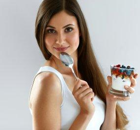 4+1 Superfoods στο πρωινό σου πιάτο: Θα σε χορτάσουν & θα σε γεμίσουν ενέργεια!   - Κυρίως Φωτογραφία - Gallery - Video