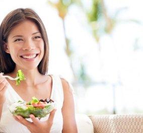 5+1 τροφές που μειώνουν το άγχος & επαναφέρουν την ηρεμία στην ζωή σας - Κυρίως Φωτογραφία - Gallery - Video