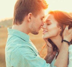 Valentine's day: Τι θέλουν στα αλήθεια οι άντρες να κάνουν αυτή την ημέρα; - Κυρίως Φωτογραφία - Gallery - Video