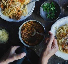 The Foodie Corner: To blog της Ελληνοαγγλίδας Ελένης Βονισάκου – Συνταγές από όλο τον κόσμο προσαρμοσμένες στα ελληνικά δεδομένα - Κυρίως Φωτογραφία - Gallery - Video