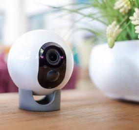 """""""Δεν κατέγραφα"""" - """"Μα ήξερε την καθημερινότητα μου"""":  Συνταξιούχος νοίκιασε σε φοιτήτρια διαμέρισμα με κρυφή κάμερα - Κυρίως Φωτογραφία - Gallery - Video"""