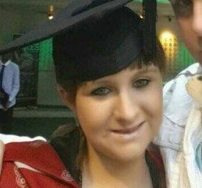 Καθηγήτρια ψυχολογίας σκότωσε με 14 μαχαιριές το νεογέννητο κοριτσάκι της- Έριξε το πτώμα στα σκουπίδια - Φώτο & Βίντεο  - Κυρίως Φωτογραφία - Gallery - Video