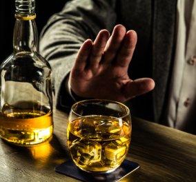 Νεαρός Κινέζος θύμα του viral! Πέθανε καταναλώνοντας τεράστιες ποσότητες αλκοόλ επί 3 μήνες - Ήθελε να γίνει διάσημος  - Κυρίως Φωτογραφία - Gallery - Video