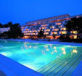 2019 η χρονιά του αθηναϊκού hotelling - Από Four Seasons, Marriott, Ibis Grivalia, Zeus,Grecotel ανοίγουν νέα ξενοδοχεία - Κυρίως Φωτογραφία - Gallery - Video