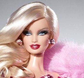 Είναι κούκλα και δεν αποκλείει κανέναν - Η νέα Barbie υμνεί την διαφορετικότητα και κάθεται σε αναπηρικό αμαξίδιο (φώτο) - Κυρίως Φωτογραφία - Gallery - Video