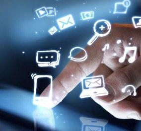Digital Marketing Practitioner: Ξεκινάει ο νέος κύκλος της e-Academy - Κυρίως Φωτογραφία - Gallery - Video