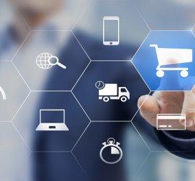 Ξεκινά στις 18 Μαρτίου ο νέος κύκλος του e-Commerce Project Manager - Κυρίως Φωτογραφία - Gallery - Video