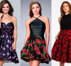 Τι να βάλω απόψε; 30 σέξι φορέματα προτείνει το «Cosmopolitan» για κυρίες με ή χωρίς παραπάνω κιλά (Φωτό) - Κυρίως Φωτογραφία - Gallery - Video