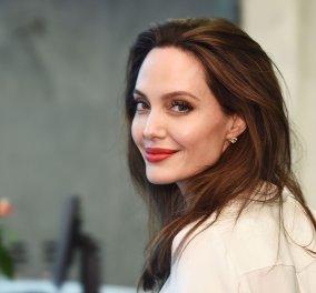 Διάσημοι αποκαλύπτουν πότε έχασαν την παρθενιά τους: Από τα 8 έως τα 14 – Πότε η Jolie, η Kim, ο Johnny Depp; - Κυρίως Φωτογραφία - Gallery - Video