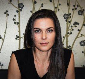 Η Δρ. Κατερίνα Μουστάκα αφού ισιώνει τη μισή Αθήνα από λουμπάγκο και πιασίματα δίνει συμβουλές και στο Instagram (βίντεο) - Κυρίως Φωτογραφία - Gallery - Video