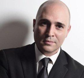 Κωνσταντίνος Μπογδάνος στον Αρναούτογλου: Ο ΣΚΑΪ, ο Θέμος Αναστασιάδης, η Ν.Δ. και η πρόταση γάμου στη σύντροφό του (Βίντεο) - Κυρίως Φωτογραφία - Gallery - Video