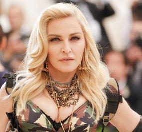 Το 1 εκατ. δολάρια θα πάρει η Madonna για να εμφανιστεί στη Eurovision! - Ποιος θα το πληρώσει όμως; (Βίντεο) - Κυρίως Φωτογραφία - Gallery - Video