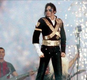 Υπηρέτρια του Μάικλ Τζάκσον αποκαλύπτει: «Ήταν παιδόφιλος - Έκανε τζακούζι με νεαρά αγόρια» (Βίντεο) - Κυρίως Φωτογραφία - Gallery - Video
