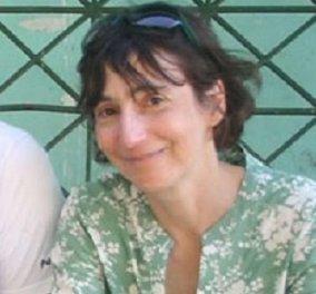 """Μαρία Μαργαρώνη: Η Ελληνίδα δημοσιογράφος που προκάλεσε """"πόλεμο"""" με το άρθρο της στο BBC απαντά  ... (βίντεο) - Κυρίως Φωτογραφία - Gallery - Video"""
