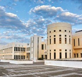 Good news: Πρώτο βραβείο σε Έλληνες ερευνητές για την πλατφόρμα Time Is Brain - Διαχειρίζεται επείγοντα περιστατικά εγκεφαλικού - Κυρίως Φωτογραφία - Gallery - Video