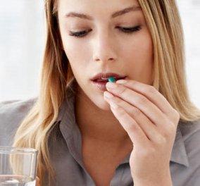 Μεγάλη έρευνα: Αν παίρνετε φάρμακα για τη χοληστερίνη ο κίνδυνος για έμφραγμα - εγκεφαλικό μειώνεται - Κυρίως Φωτογραφία - Gallery - Video