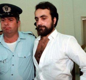 Βρέθηκε νεκρός ο Θεόφιλος Σεχίδης στο ψυχιατρείο: Είχε σκοτώσει τους γονείς, την αδελφή, την γιαγιά, τον θείο του     - Κυρίως Φωτογραφία - Gallery - Video