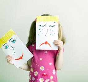 """Σεμινάριο: """"Καλλιέργεια συναισθηματικής νοημοσύνης E.Q. στα παιδιά & στους εφήβους"""" - Κυρίως Φωτογραφία - Gallery - Video"""