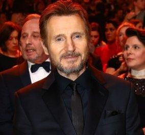 Διάσημοι αστέρες του Χόλιγουντ στο πλευρό του Λίαμ Νίσον: ''Δεν είναι ρατσιστής''! - Κυρίως Φωτογραφία - Gallery - Video