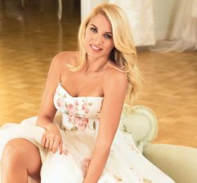 Ο γοητευτικός Φίλιππος Βαρβέρης είναι ο νέος σύντροφος της Κωνσταντίνας Σπυροπούλου; - Κυρίως Φωτογραφία - Gallery - Video