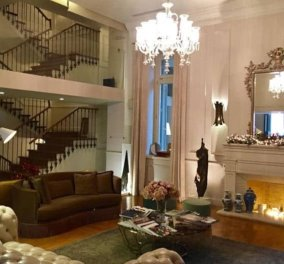 Marpessa Smart Luxury Hotel: Αριστοκρατική πολυτέλεια στο Αγρίνιο – Ανάμεσα στα 16 καλύτερα Boutique ξενοδοχεία της Ευρώπης  - Κυρίως Φωτογραφία - Gallery - Video