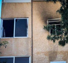 Τραγωδία στη Βάρκιζα: Η ζωή - βάσανο της 30χρονης - Έχασε μικρή τη θετή της μητέρα & ξεκίνησαν τα δύσκολα - Κυρίως Φωτογραφία - Gallery - Video