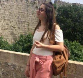 Υπόθεση Τοπαλούδη: Αρνούνται κατηγορηματικά ότι την βίασαν οι τρεις Ροδίτες - Κυρίως Φωτογραφία - Gallery - Video