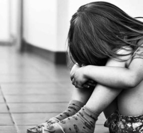 Ο γείτονας φέρεται να παρέσυρε 11χρονη στην Κρήτη & να ασέλγησε σε βάρος της - Σοκάρουν οι αποκαλύψεις της   - Κυρίως Φωτογραφία - Gallery - Video