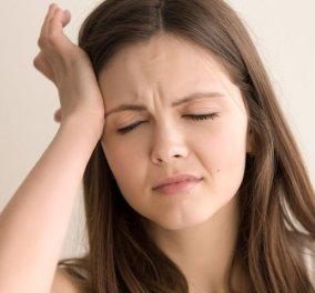 Έχετε χαμηλή πίεση; Ποια είναι τα συμπτώματα & τι μπορείτε να κάνετε;  - Κυρίως Φωτογραφία - Gallery - Video