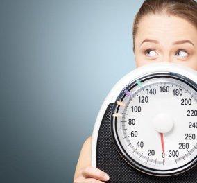 Πως πρέπει να ζυγιζόμαστε για να υπολογίζουμε σωστά το βάρος μας; - Κυρίως Φωτογραφία - Gallery - Video