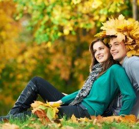 Νέα έρευνα αποκαλύπτει: Ποιο μέρος φέρνει τα ζευγάρια πιο κοντά;  - Κυρίως Φωτογραφία - Gallery - Video