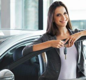 Hyundai: Έξυπνη τεχνολογία δακτυλικών αποτυπωμάτων στο αυτοκίνητο - Tέλος τα παραδοσιακά κλειδιά στο ΙΧ  - Κυρίως Φωτογραφία - Gallery - Video