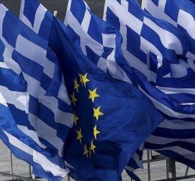 Αυτό είναι το πρωτογενές πλεόνασμα 823 εκατ. ευρώ στον προϋπολογισμό – Δείτε τα ανλυτικά στοιχεία - Κυρίως Φωτογραφία - Gallery - Video