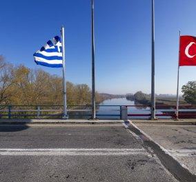 «H Άγκυρα συνεχίζει το bullying - Όλα δικά τους τα θέλουν οι Τούρκοι...» γράφει ο Άγγελος Στάγκος - Κυρίως Φωτογραφία - Gallery - Video